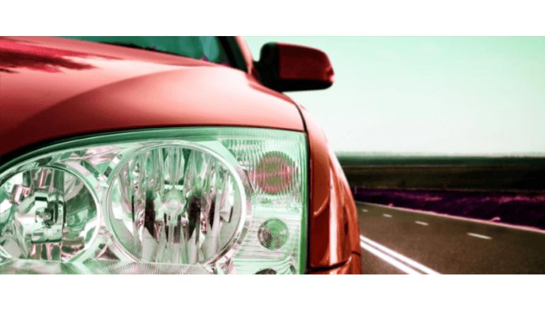 自動車業界に課せられた5つの課題