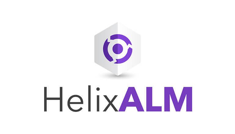 最新ソリューション、ALM:抜け漏れなく開発アセットを確実に管理プレゼンテーション資料