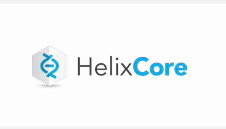 Helixバージョン管理システム、GITとの共存でソフトウェア開発環境を強化 プレゼンテーション資料