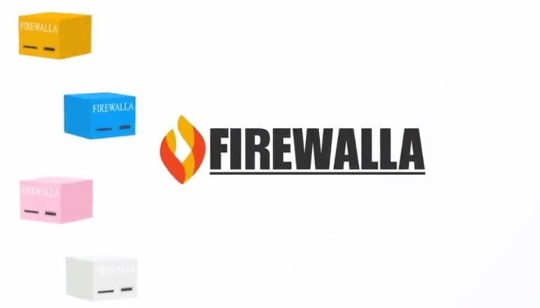 シンプルでお手頃価格「Firewalla」で家族をネットの恐怖から守る