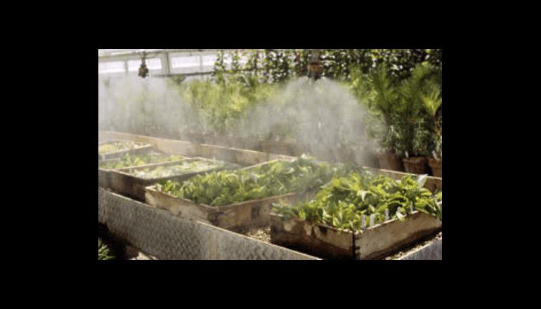 農業のハイテク化を促進してくれるデバイス「Luciscan」