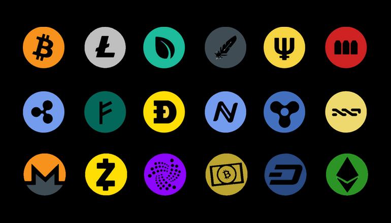 仮想通貨をリアルタイムで把握しながら学べるシミュレーター「Crypt Comp」