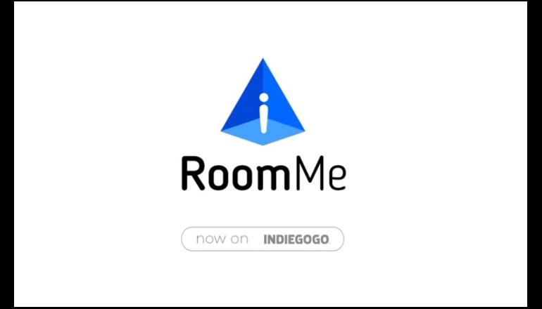 IoTを一括管理する「RoomMe」で快適なスマートホームライフを