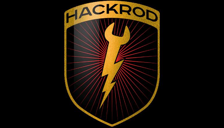VRで車をデザインし、AIがエンジニアリングを行う企業「Hackrod」