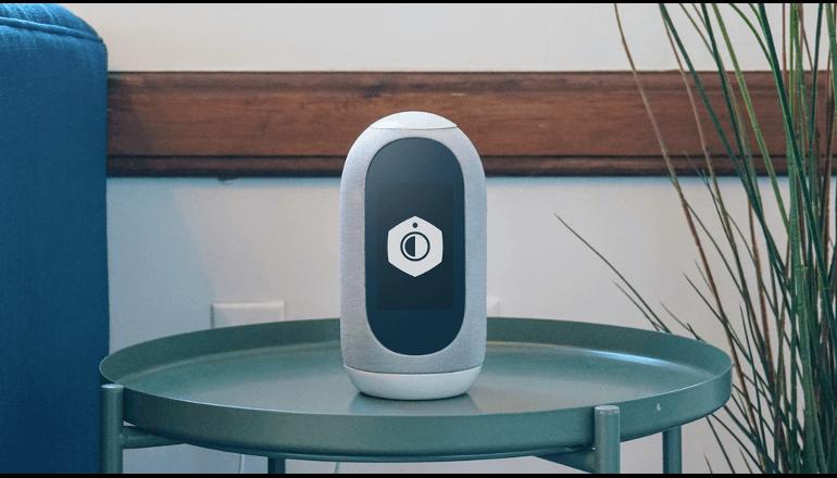 オープンソースで夢と自由を与えてくれるスマートスピーカー「Mycroft Mark II」