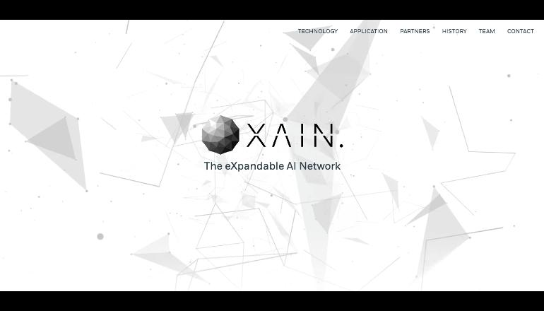 ポルシェがXAINと共同開発を進めるブロックチェーン技術を活用した車とは?