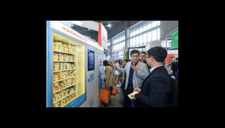 中国のヘルスケア分野を牽引するPing An (平安)グループ、「Instant Clinic」「Good Doctor」で利用者の利便性を高める