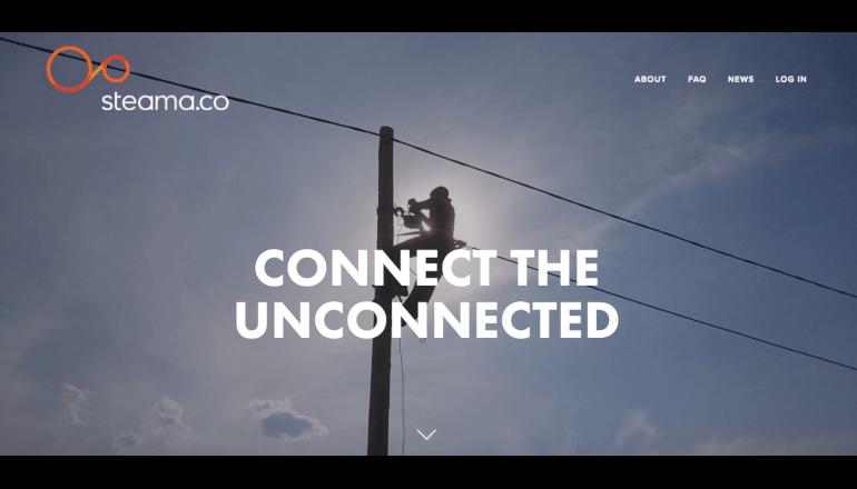 SteamaCoのシンプルなマイクログリッドが農村地域の人々の生活を変える