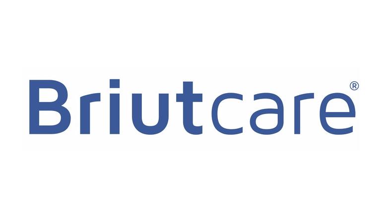 世界初のゲームガイド型吸入器「BriutCare」