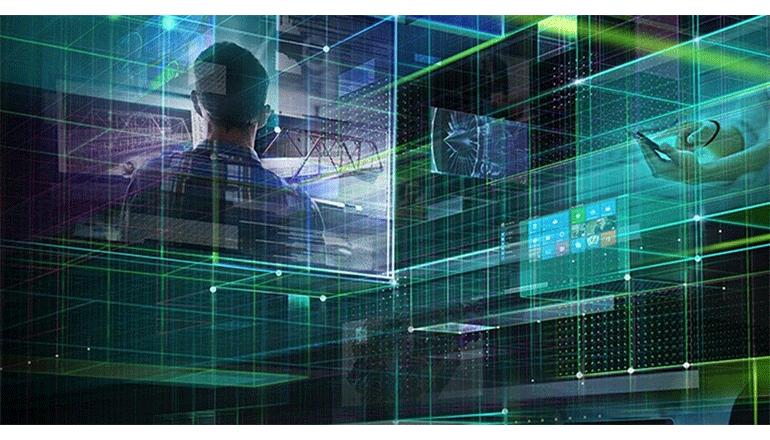 テレワーク推進時代!NVIDIA vGPUソリューションで生産性を向上させたITトップ企業の成功秘話