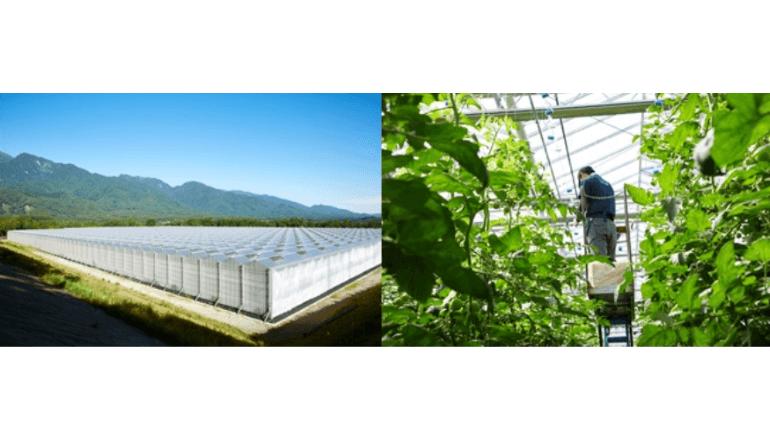 農業×ICT、地域活性化と街づくりに向けて創業