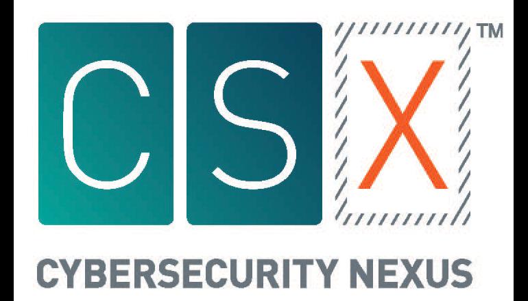 オンデマンドで100時間、サイバーセキュリティ学習
