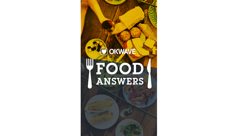 食の悩み、AIアプリが解決
