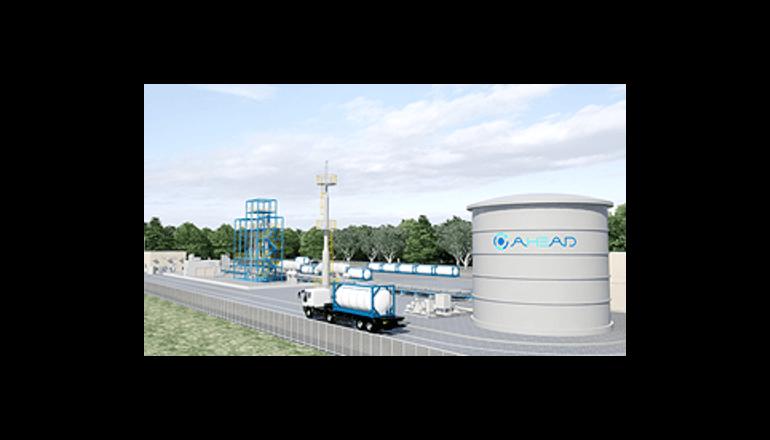 水素社会の実現に向けた国際間実証事業を開始――NEDOなど