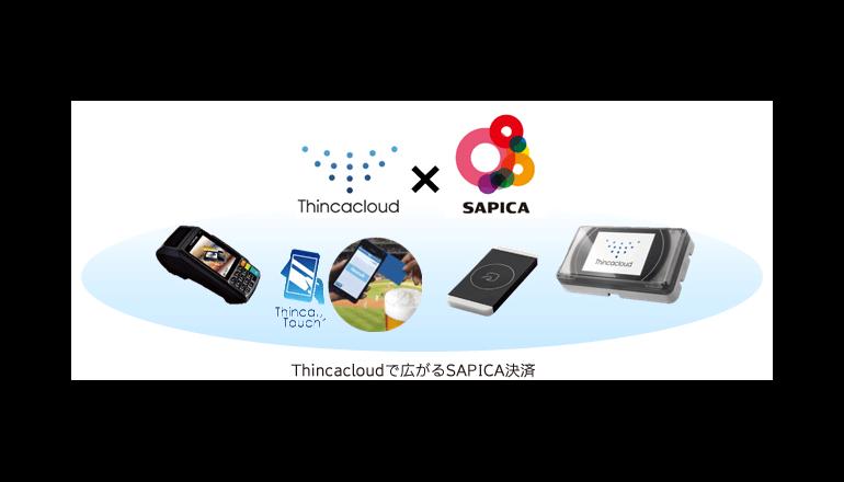 札幌市のICカード「SAPICA」で電子マネー決済が拡大