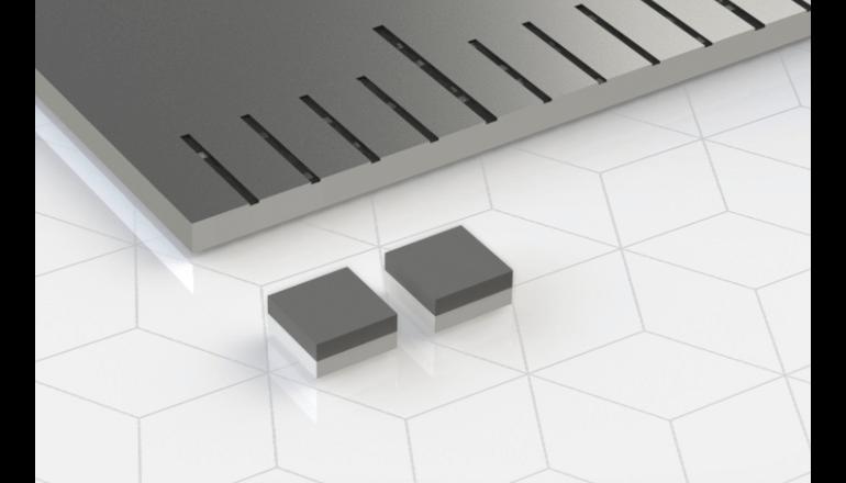 村田製作所、小型RAIN RFIDタグを商品化