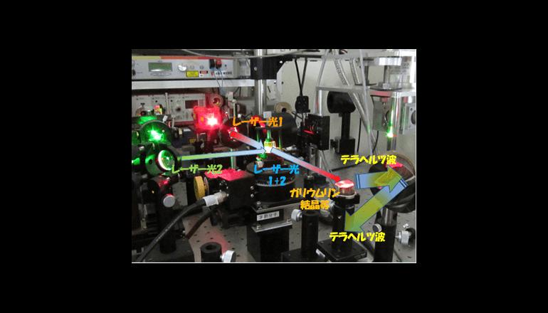 東北大学、プラスチックの機械的歪みや劣化を診断できる技術を開発