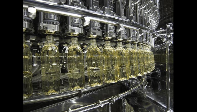大日本印刷、無菌充填システムの殺菌時間を短縮