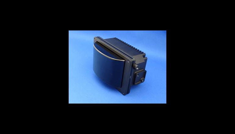 自動車の周囲の状況を高精度に計測できる3D-LIDARを開発