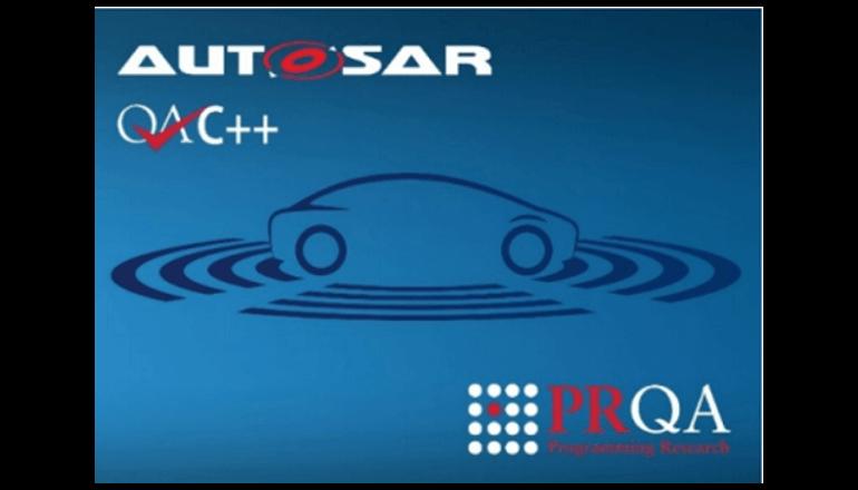 次世代自動車開発のためのソースコード静的解析ツール
