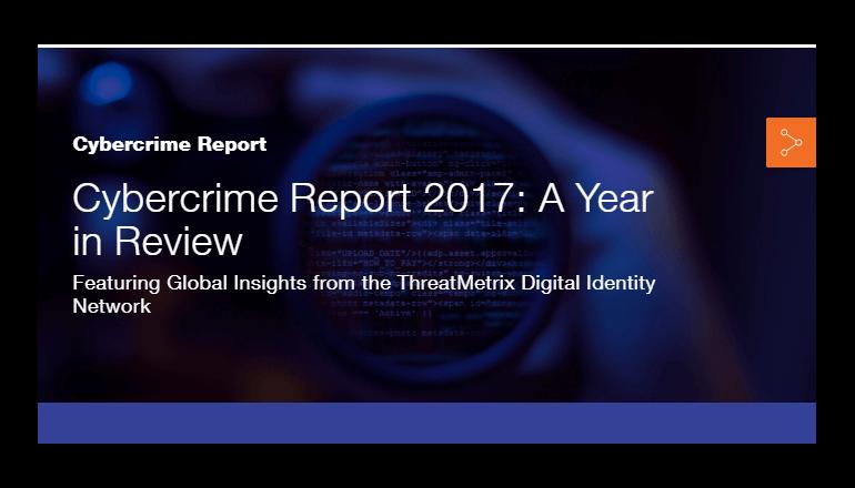 過去2年間でサイバー攻撃の総数が100%上昇、ThreatMetrix調査
