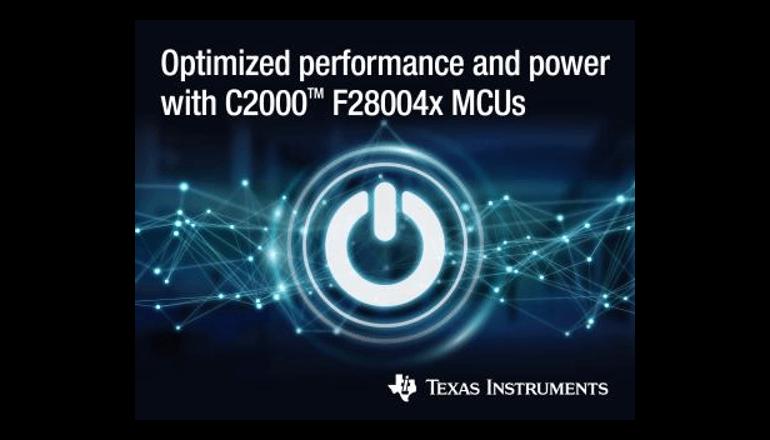 電気自動車や産業用アプリケーションで製品性能を向上するSoC製品