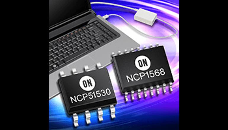 効率性の高いUSB-PD電源アダプタ、充電器ソリューション