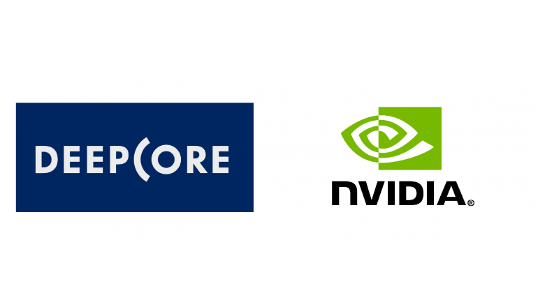AI起業家の育成に向けて、NVIDIAが包括的なサポートを提供