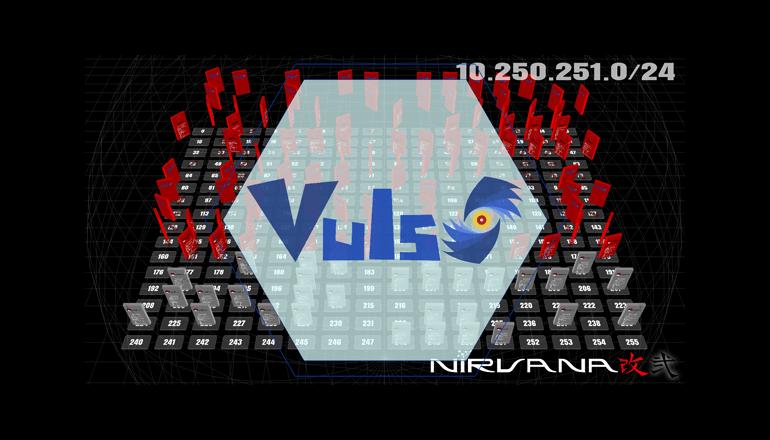 NICT、脆弱性管理プラットフォーム「NIRVANA改弐」を開発