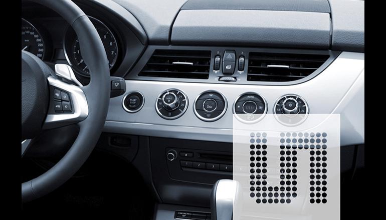 安全性が重要視される車載アプリケーションの開発を可能に