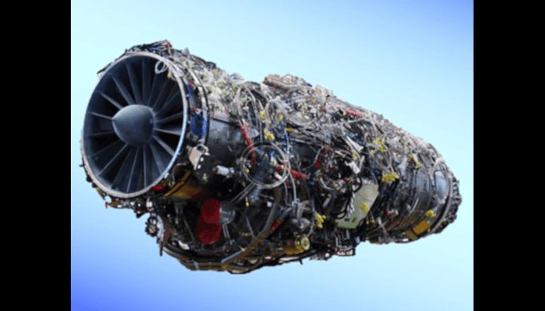 戦闘機用エンジンのプロトタイプを納入、IHI