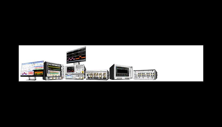 DDR5/LPDDR5プロトコルのデバッグ、検証サービスを発表