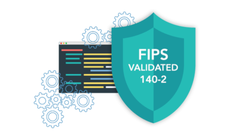 IoT向け軽量ブロック暗号「Speck」に対応した暗号鍵保護ソフトウェア
