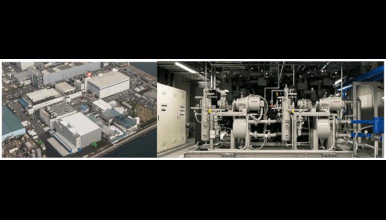 物流IoT、コールドチェーンを高度に持続・効率化する