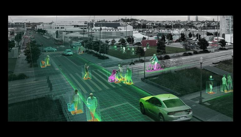 顔認証技術の高度化に向けた取り組みを推進
