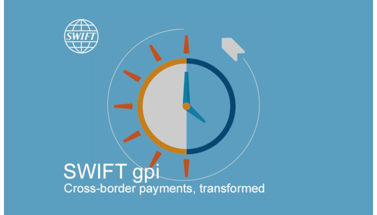 SWIFT、gpiにより送金エラーの事前検知と手数料の明確化