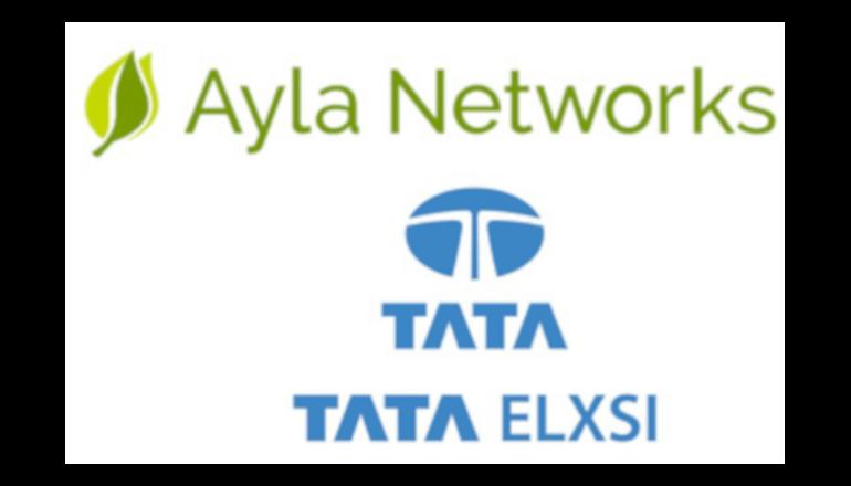 Ayla、IoTテクノロジーを活用するサービスプロバイダーを支援