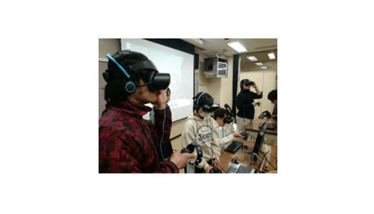 香川県のインクルーシブ教育をVRやICTで支援、SDG4実現へ
