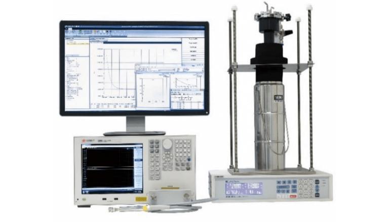 全固体電池の研究開発を支える特許技術を開発、東陽テクニカ