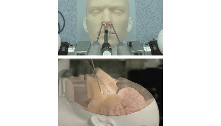 「バイオニックヒューマノイド」活用により世界最高水準のロボットを実現