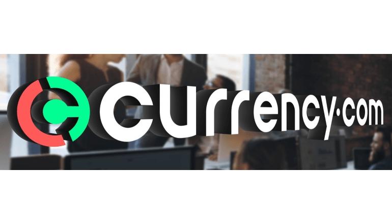世界初となるトークン化証券取引プラットフォームを提供開始、Currency.com
