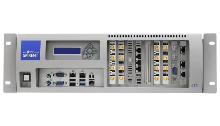 次世代無線LAN規格「11ax」に対応した性能評価ツールを提供、東陽テクニカ