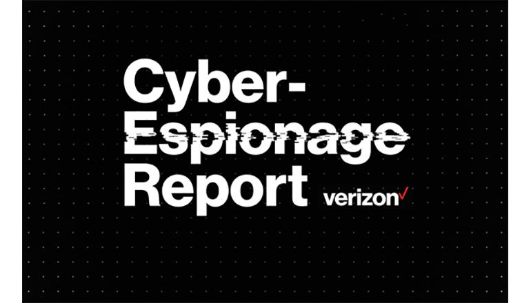ベライゾン初のCyber-Espionage Report発表、データ漏洩最多はアジア太平洋地域