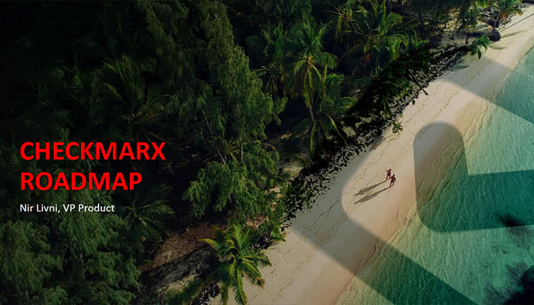 checkmarx_roadmap