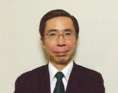 田中 久也 (たなか ひさや)