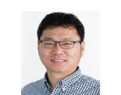 Guenjun Yoo