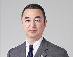 菊田 志向 (きくた しこう)